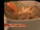 Andre's crab soup appetizer.png