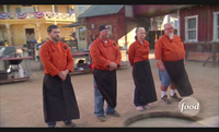 GM1 Chefs.png