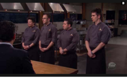 HH Chefs.png