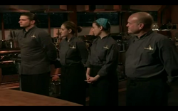 ODAC Chefs.png
