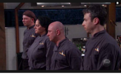 SVAHB Chefs.png