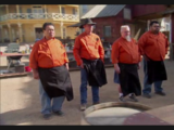 Grill Masters: Finale