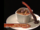 William's Bread Pudding.png