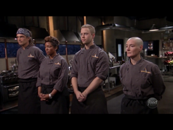 CCP Chefs.png