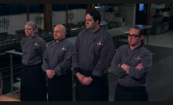FA Chefs.png