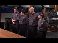 RwaCoM Chefs.jpg