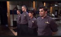 GA+L Chefs.png