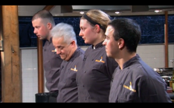 J&GE Chefs.png