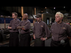TIotS Chefs.png