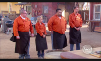 GM3 Chefs.png