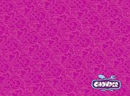 Chowder-pattern2