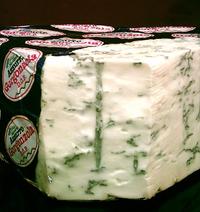 Gorgonzola cheese.png