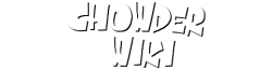 Chowder Fan Club