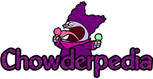 Wiki Chowder