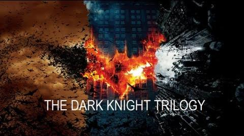The Dark Knight Rises Ultimate Trilogy Trailer-0