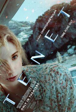 Tenet Posters 08.jpg