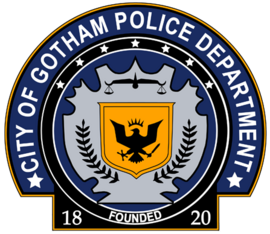 Gotham Police.png