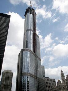 Prewitt Tower.jpg