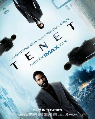 Tenet IMAX Poster.jpg