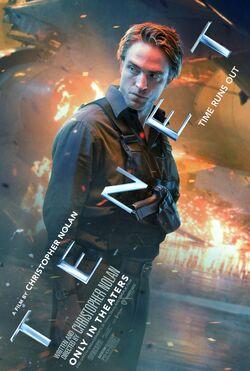 Tenet Posters 02.jpg