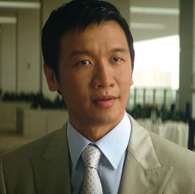 Chin Han Christopher Nolan Wiki Fandom