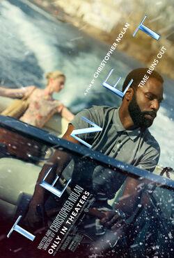 Tenet Posters 11.jpg