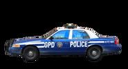 Gotham Police-0