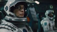 Interstellar Movie - Official Trailer