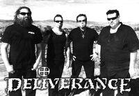 Deliverance.jpg