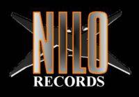 X-Nilo Records.jpg
