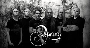 Antestor Band.jpg