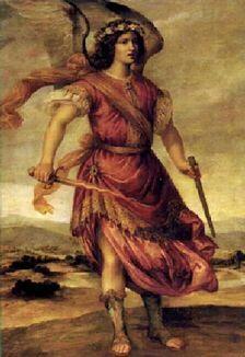 Uriel (archangel).jpg