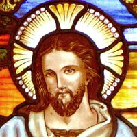 StJohnsAshfield StainedGlass Shepherd Face.jpg