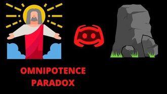 Omnipotence_Paradox_Philosophy_Debate_On_Discord
