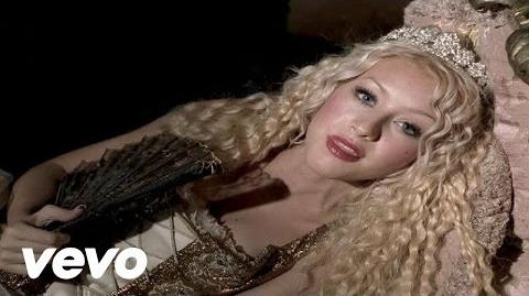Christina_Aguilera_-_What_A_Girl_Wants