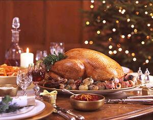 Christmas-dinner1.jpg