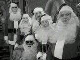 Christmas with the Addams Family (1965)