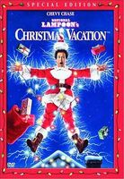 NationalLampoonsXmasVacation DVD 2008