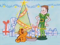 Garfield-Christmas-3