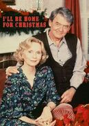 Ill-be-home-for-christmas-1988-1-300x425