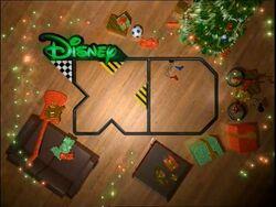 DisneyXD XmasID.jpg