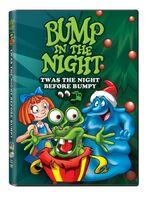 BumpInTheNightXmas DVD 2007