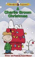 CharlieBrownXmasVHS 1996