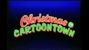 ChristmasInCartoontown