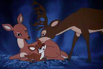 Rudolph In Traditional Animation.jpg