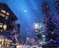 Christmas-eve-1-640x514