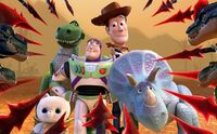 640px-Toy-story-that-time-forgot