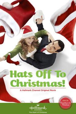 Hats-off-to-christmas.jpg