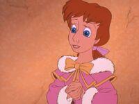 The-Nutcracker-Prince-Screencaps-the-world-of-non-disney-animated-movies-39201420-720-540