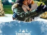 Christmas Lost and Found (2018 film)